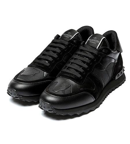 4d9207cb Купить мужскую обувь и брендовые кроссовки в Украине, Киеве