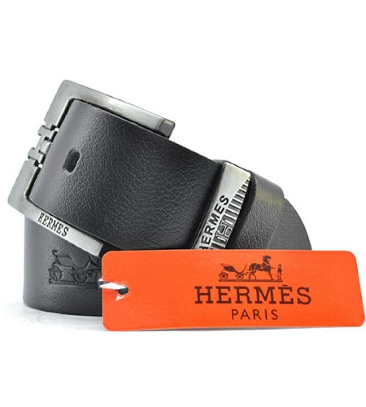 Ремень Мужской Брендовый Hermes P-98 купить b7c03befad3