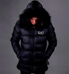 83af6ec647f2 Мужские зимние куртки и пуховики купить в интернет магазине, Украина ...