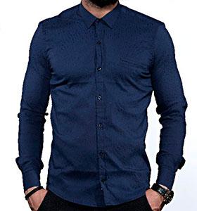 5e31f79caac Мужские рубашки купить в интернет магазине Fashion-Ua в Украине