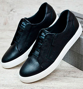 cf239149cadb Купить мужскую обувь и брендовые кроссовки в Украине, Киеве