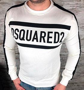 0e4481c11b7f8 Мужские свитера - купить свитер мужской в Fashion-Ua Киев, Украина