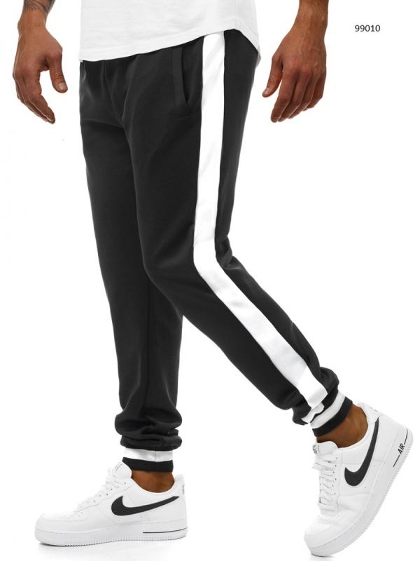 Шерстяные мужские брюки. Куда и с чем носить?