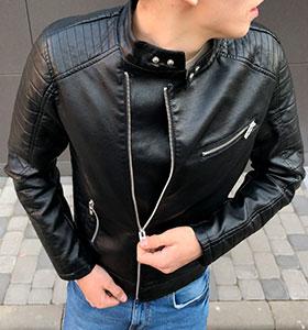 1d7a19ce067 Мужские куртки купить на весну осень в Украине