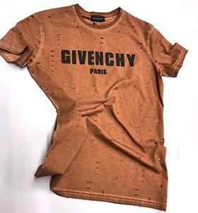 f339073621bbd Брендовые мужские футболки купить в интернет магазине, Украина, Киев.