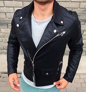 296d436fff79 Мужские куртки купить на весну/осень в Украине,Киеве - Fashion-Ua