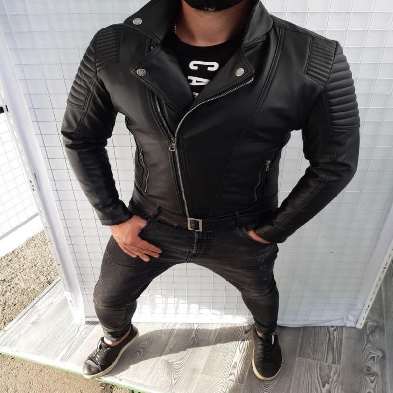 Как выбрать детскую мужскую куртку