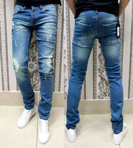 Мужские джинсы недорого интернет магазин