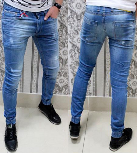 Д д джинсы доставка