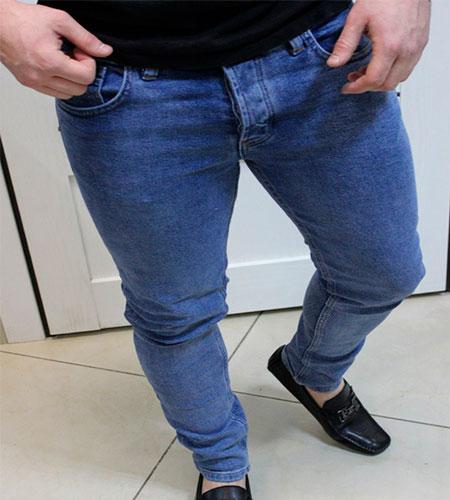 fb11bbb992a Купить мужские джинсы levi s от 5 500 руб в интернет-магазине.