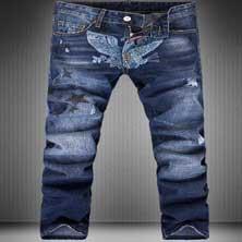 Модные Джинсы Dsquared D-50