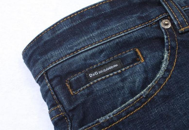 Темные брюки доставка