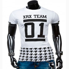 ������� �������� XRX Team 01 �-176