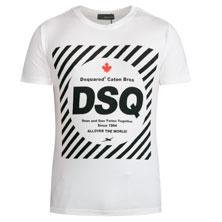 ����� �������� Dsquared �-180