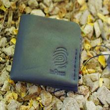 Неординарный Бумажник ImPress K-36