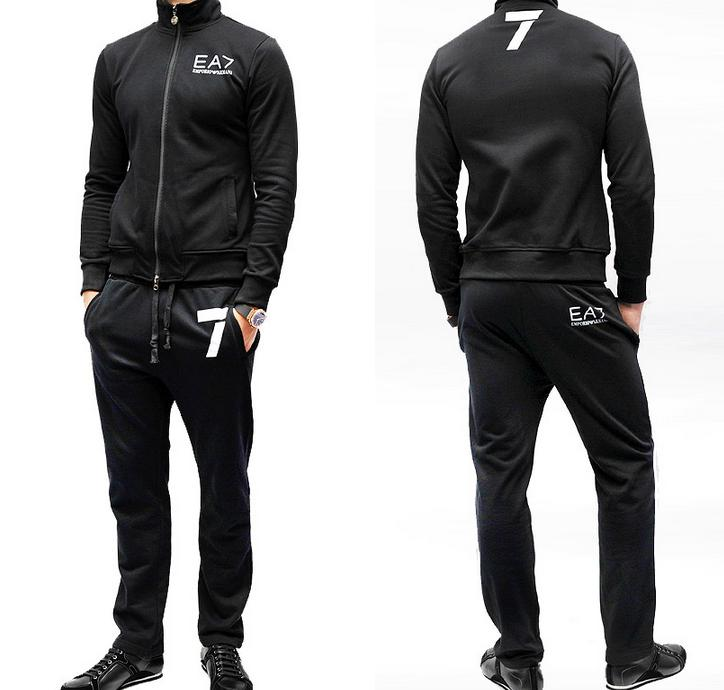 самые дорогие бренды спортивной одежды для мужчин шагом