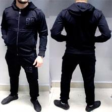 Спортивный Костюм Givenchy Мужской К-27