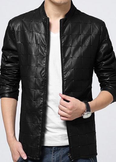 Мужская брендовая одежда недорого доставка