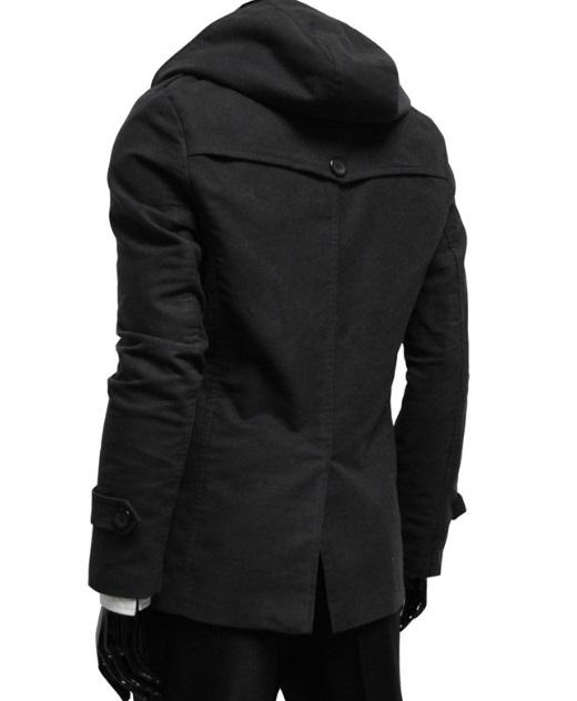 Пальто стильное купить