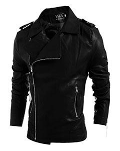 Мужская Куртка Косуха К-150