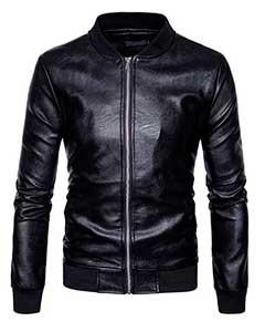 e6f492a28805 Мужские куртки купить на весну осень в Украине,Киеве - Fashion-Ua