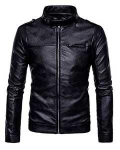 Мужские куртки купить на весну осень в Украине,Киеве - Fashion-Ua 1e55f2b95a2
