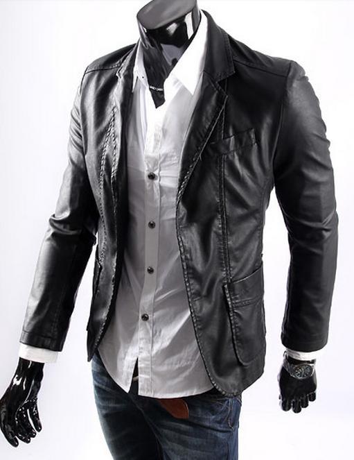 Молодежные модные куртки мужские