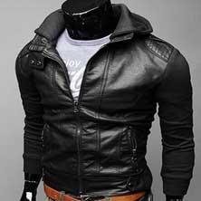 Модная Куртка KR-64