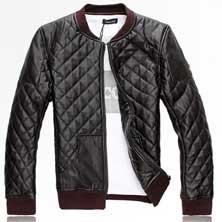 Мужская Куртка K-80