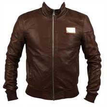 Мужская Куртка DG K-84