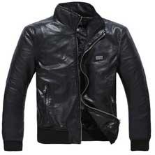 Мужская Куртка D&G K-87