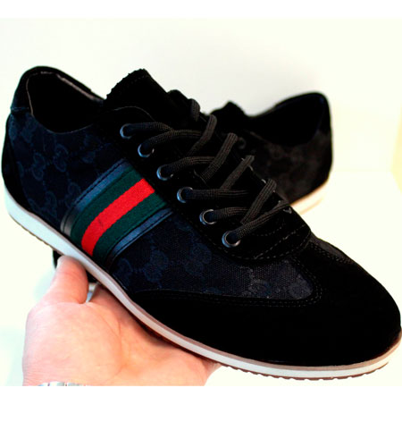 a969da52a9a Обувь Gucci T-105