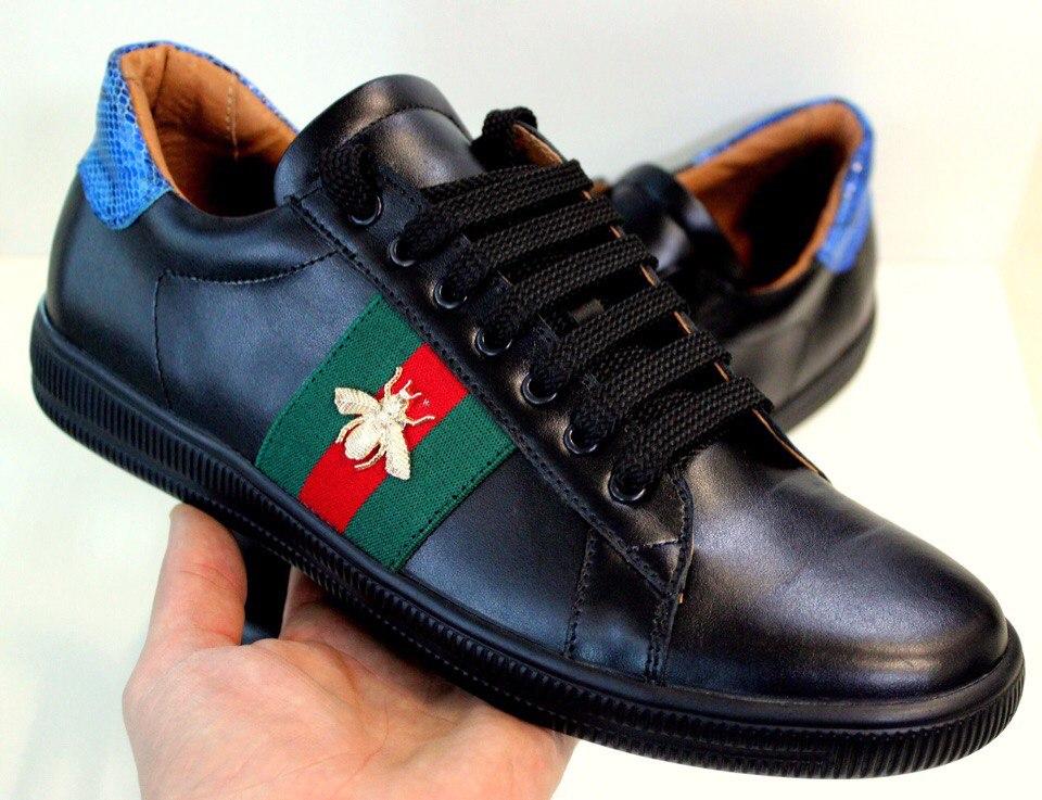 8c6ea82ca4b Обувь Gucci Т-119