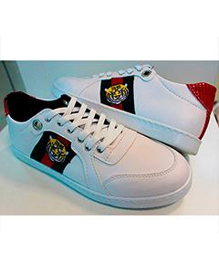 4de6dd052a9 Мужская Брендовая Обувь Gucci T-134