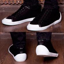 Мужская Обувь Calvin Klein T-96