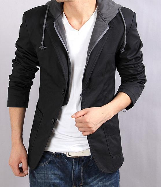 Кофта пиджак с доставкой