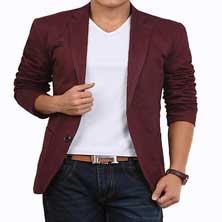 мужские пиджаки Украина