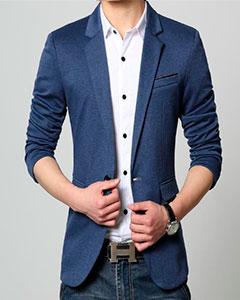 Преимущества интернет-магазинов одежды