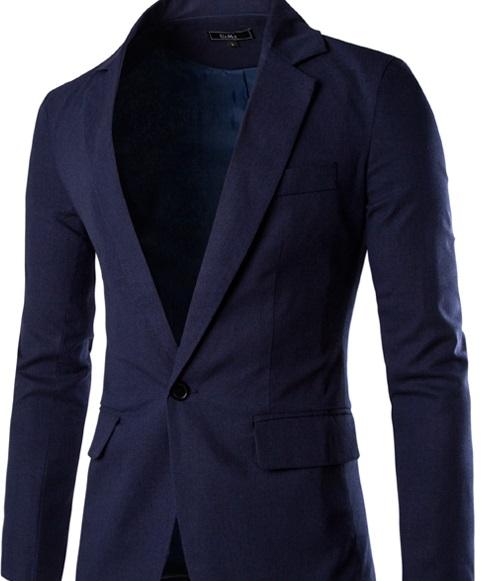 Модные мужские пиджаки недорого