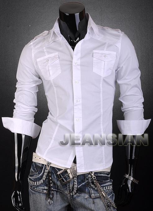Молодежные джинсы купить доставка