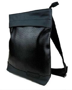 162709e40279 Мужские сумки купить, кожаные брендовые сумки Calvin Klein в Украине ...