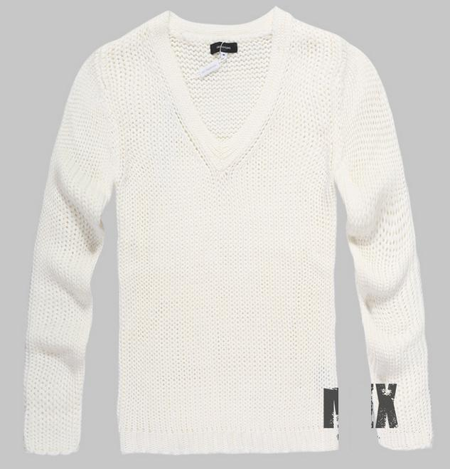 Мужской пуловер с капюшоном доставка