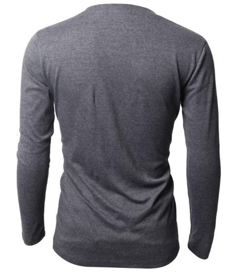 Мужской вязаный пуловер с капюшоном доставка