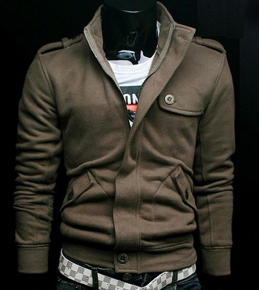 Модные мужские кофты доставка