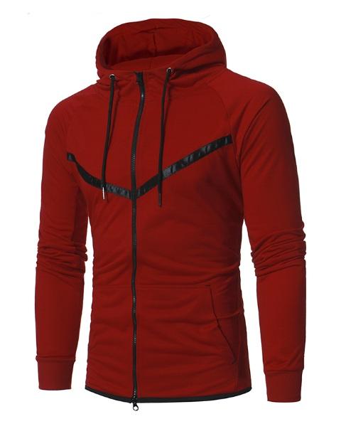 Куртки брендовые скидки