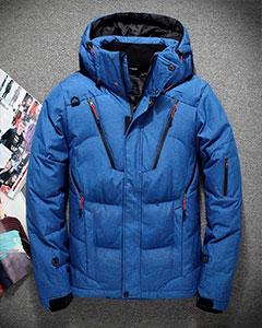 c07876329b585 Мужские зимние куртки и пуховики купить в интернет магазине, Украина ...